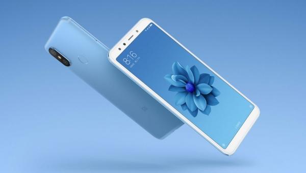Xiaomi-Mi-6X-official-image-1119-1600x625