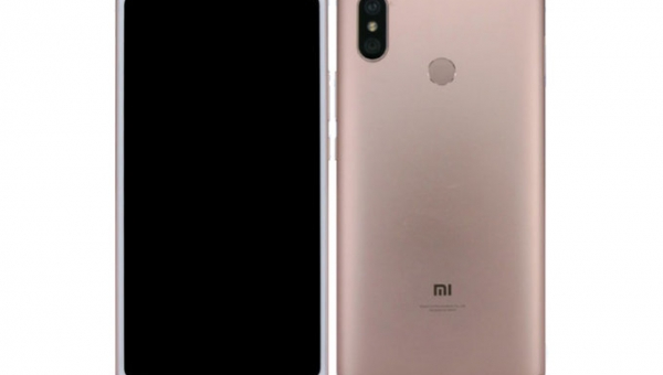 Xiaomi-Mi-Max-3-expected-to-be-unveiled-on-July-19