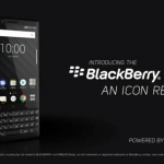 blackberry-key2-blackberry-keytwo-770x433