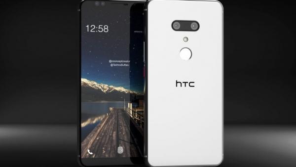 htc-u12-plus-concept-3-470x310@2x