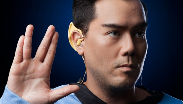 ksuk_st_wireless_vulcan_earbuds_inuse