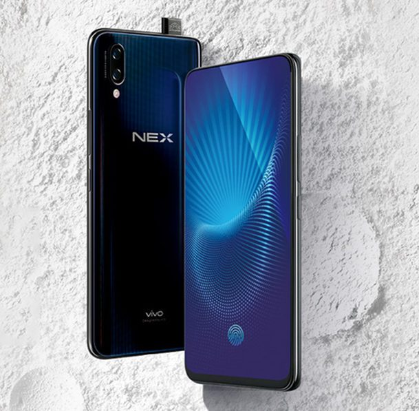 vivo-Nex-featured-e1529584474643