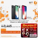 FA2 - OL - Malaysia IT Fair FaceBook 1000 x 1000-01