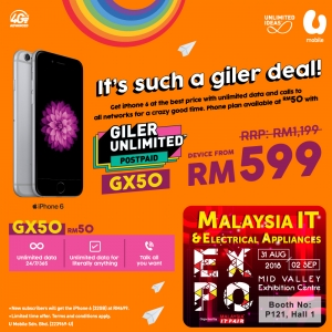 FAOL - Malaysia IT Fair FaceBook 1000 X 1000-01