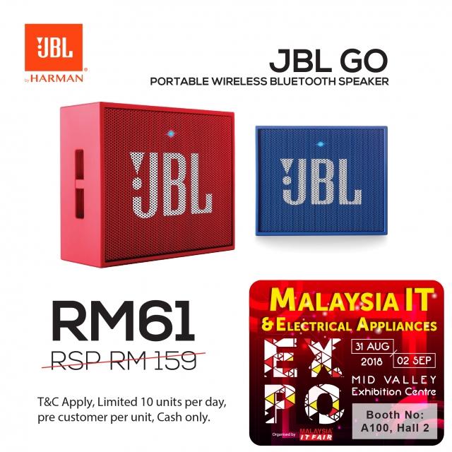 JBL GO - MITF Online Advs 500 X 500_FA-01