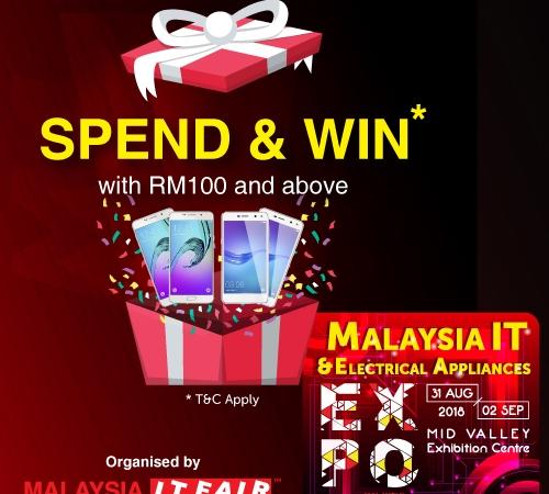 MITF-Online-Advs-500-X-500-Spend-&-WIN