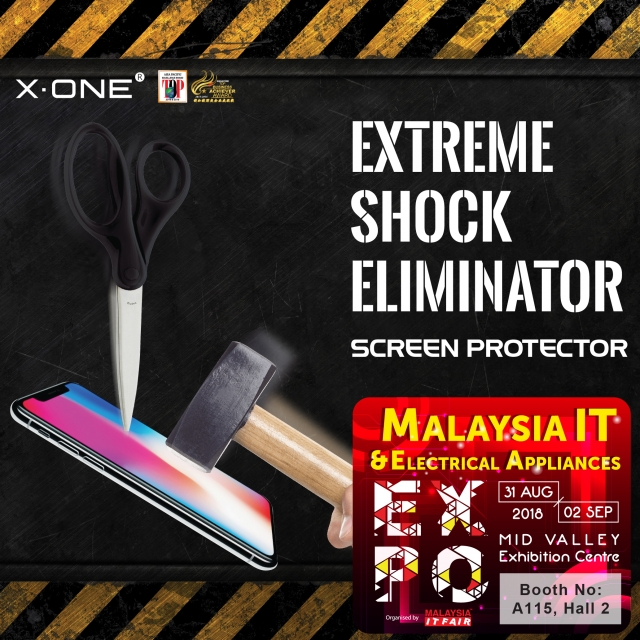 MITF Online Advs 500 X 500_( XONE MALAYSIA )