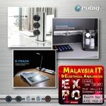 MITF Online Advs 500 X 500_FA-01