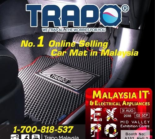MITF Online Advs 500 X 500_FA (1)-01