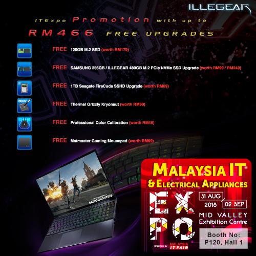 MITF-Online-Advs-500-X-500_FA