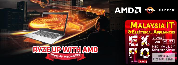 MITF-Online-Advs-740-X-270
