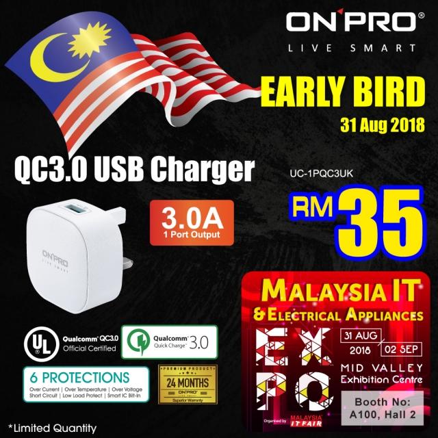ONPRO_MITF-Online-Advs-500-X-500_FA_1