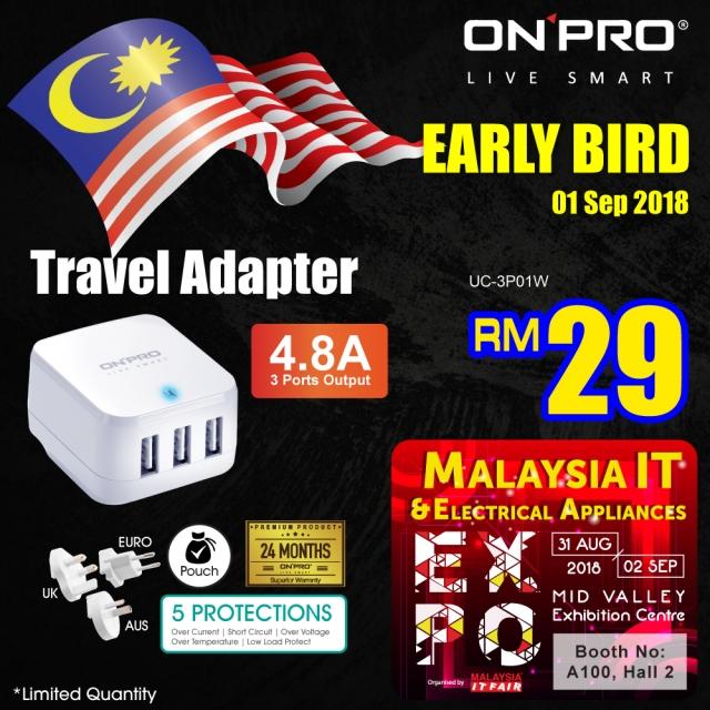 ONPRO_MITF-Online-Advs-500-X-500_FA_2