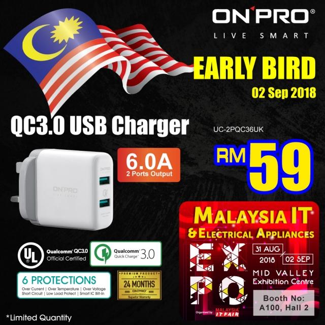 ONPRO_MITF-Online-Advs-500-X-500_FA_3