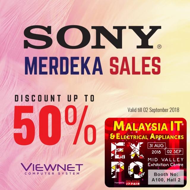 SONY - MITF Online Advs 500 X 500_FA-01