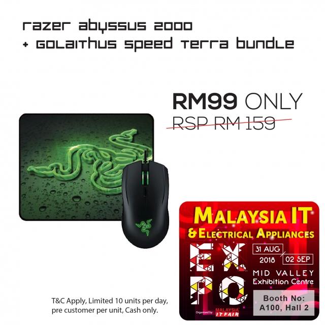 razer - MITF Online Advs 500 X 500_FA-01