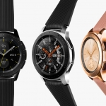 galaxy-watch_silver_black_rosegold