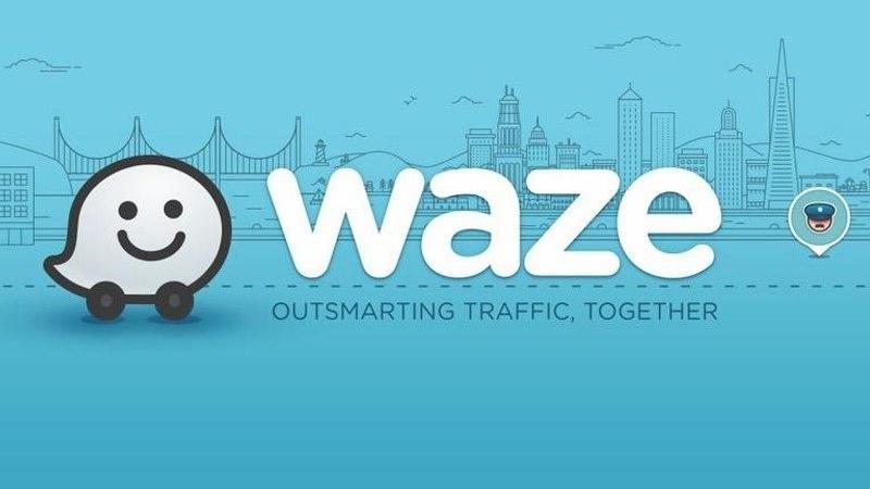 waze_banner_press