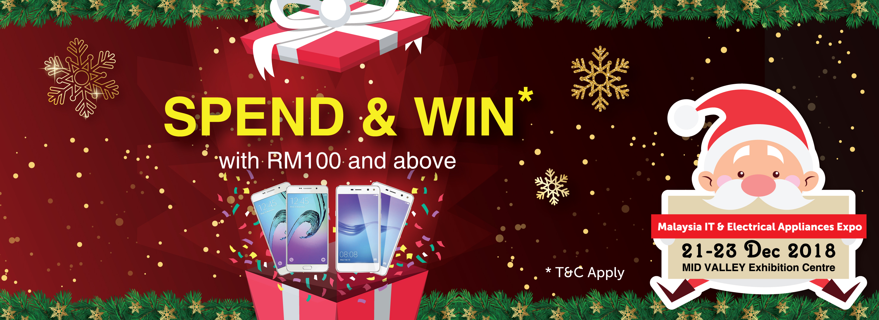 MITE-Online-Advs-740-X-270-Spend-Win