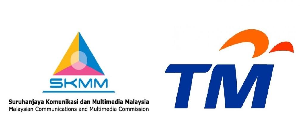 Telekom Malaysia (TM) response to MCMC's media statement