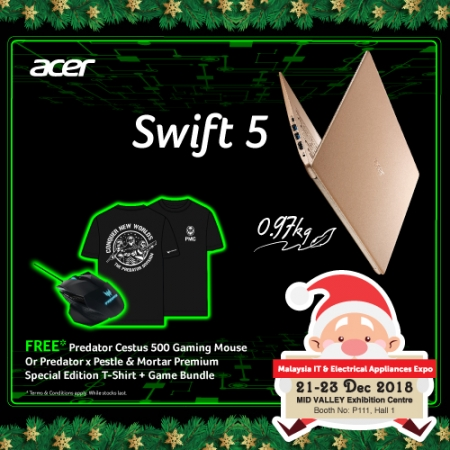 20181107111456_MITE-Swift-5-500-X-500_FA