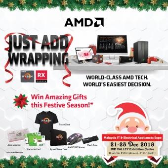 AMD MITF 2018 Dec_MITE Online Advs 500 X 500-01