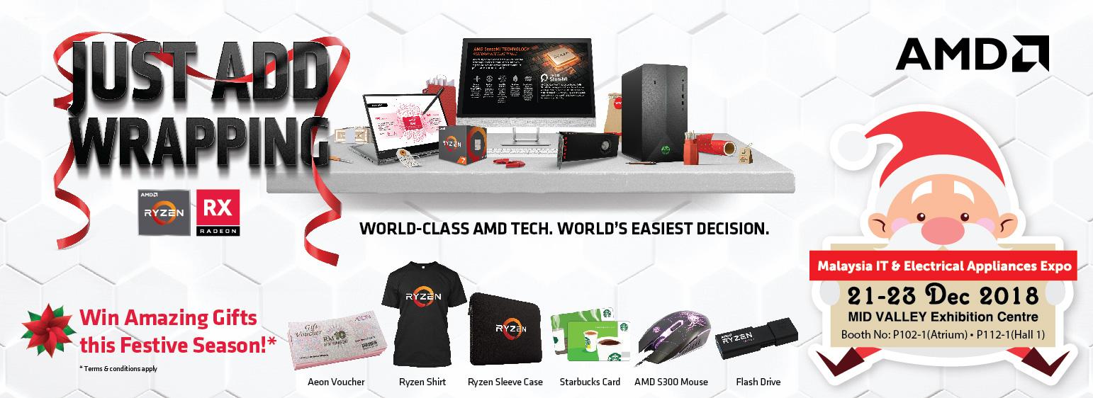 AMD-MITF-2018-Dec_MITE-Online-Advs-740-X-270-01