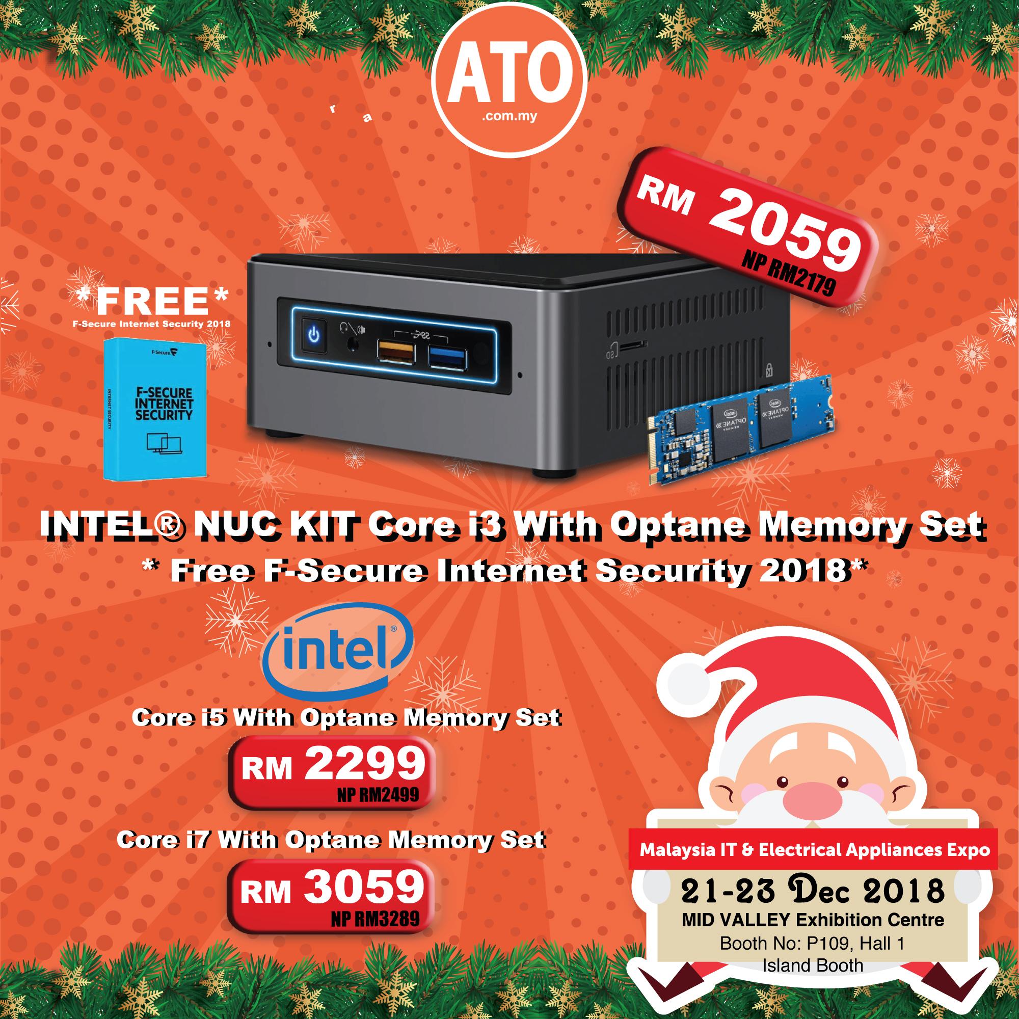 ATO3-MITE-Online-Advs-500-X-500_FA