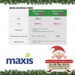 MAXIS Online Advs 500 X 500_FA-biz