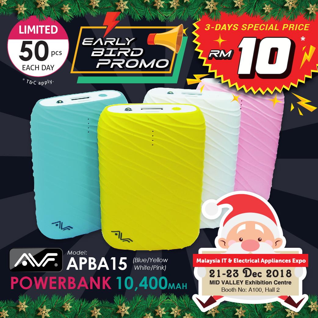 MITE Online Advs 500 X 500_AVF-APBA15-RM10-hires