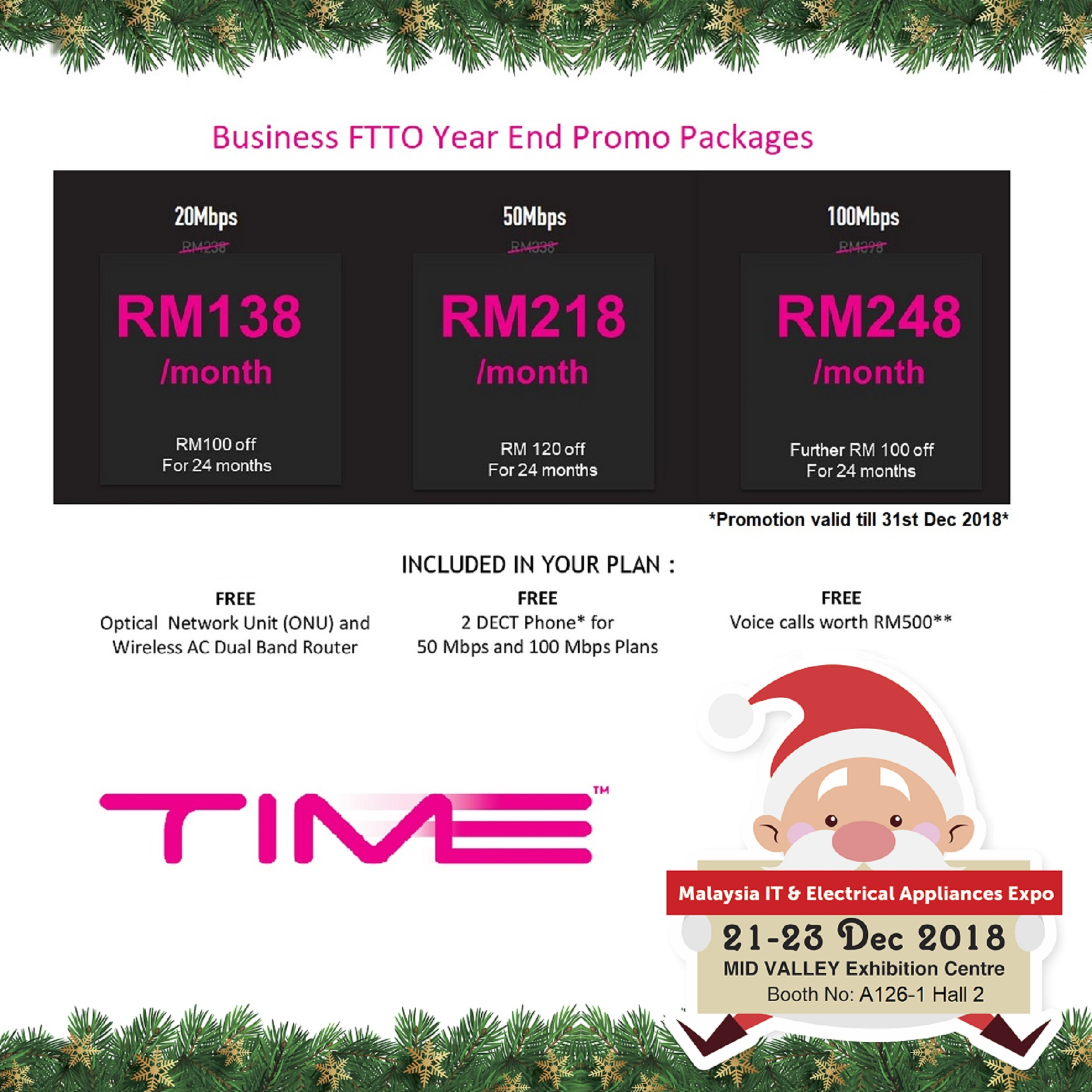 MITE Online Advs 500 X 500_Time biz Plan