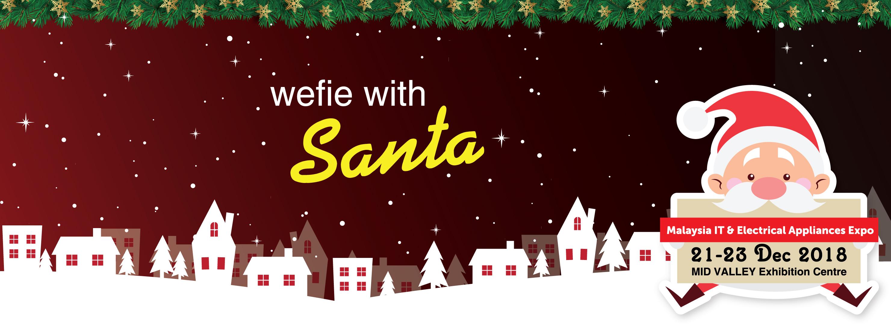 MITE-Online-Advs-740-X-270-Santa