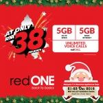 redONE - MITE Online Advs 500 X 500_FA