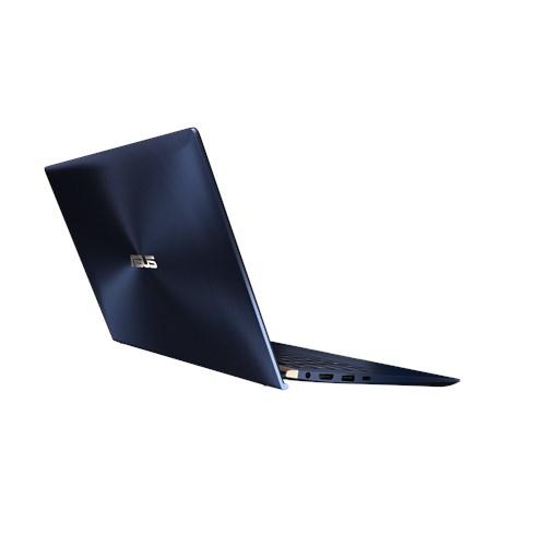 zenbook 13-UX333 1