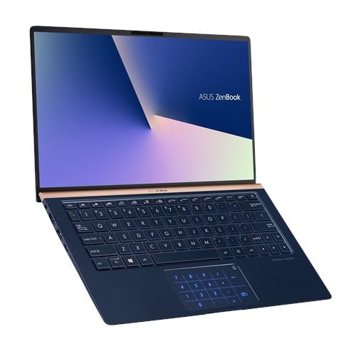 zenbook 13-UX333