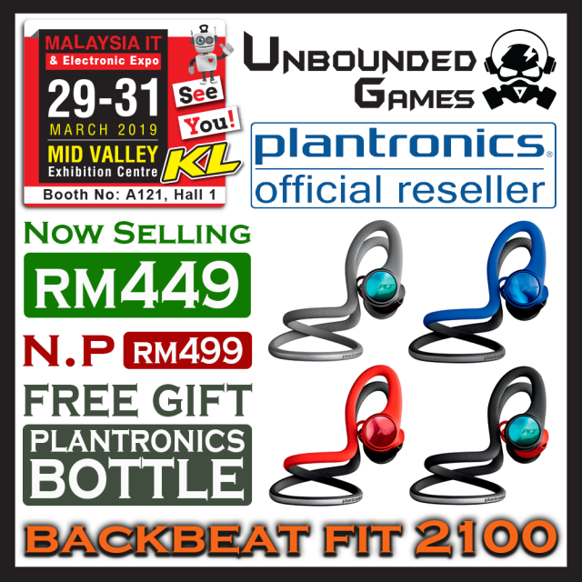 BACKBEAT FIT 2100(1)