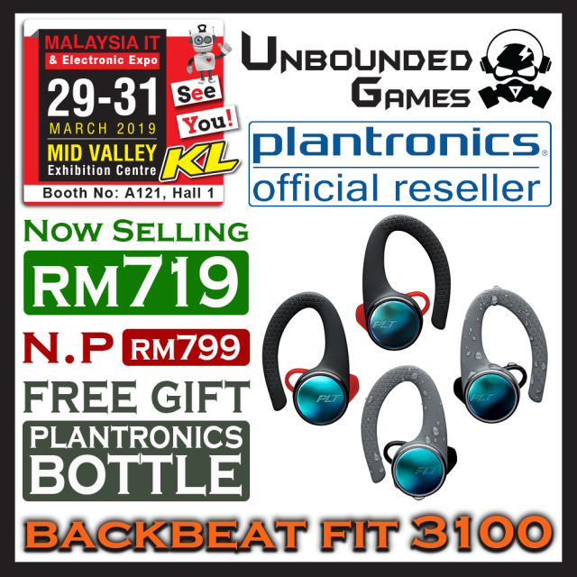 BACKBEAT FIT 3100(1)