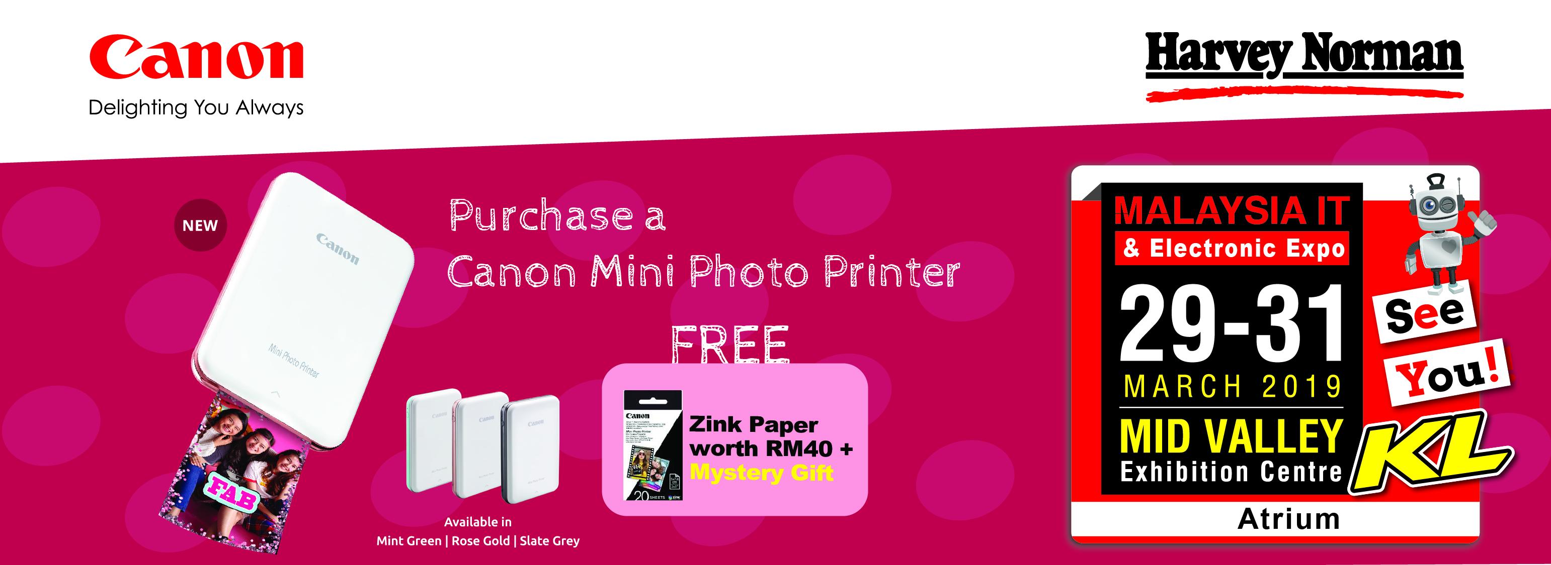 Canon_Mini-Photo-Printer_web