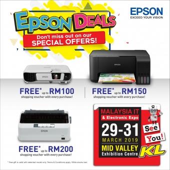 EPS320-MITF Online Advs 500x500-04-FAOL-300dpi-01