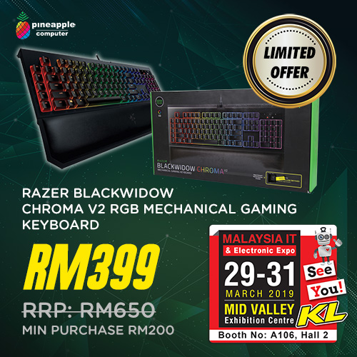 MITE_FB_March2019_Razer