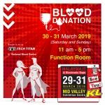MITF-Online-Advs-500-X-500-Blood