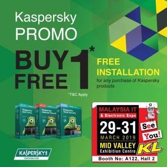 MITF-Online-Advs-500-X-500-Kaspersky