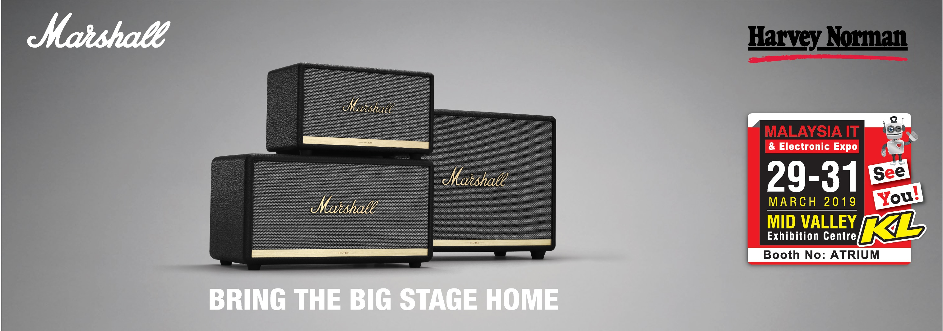 Marshall-MY-740-x-270_