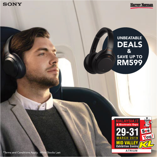 Sony_headphone_fb