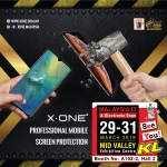 mitf-online-500-x-500 ( XONE MOSS )-01