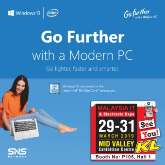 mitf-online-500-x-500_modern pc