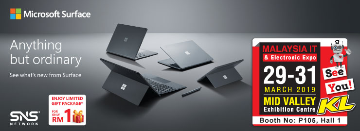 mitf-online-740-x-270_microsoft-surface