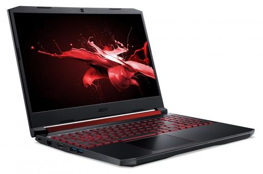 Acer-Nitro-5-AN515-54-wp-02