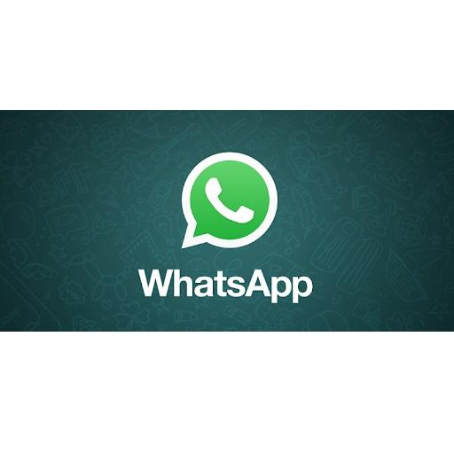 New WhatsApp update may ban screenshots of conversations