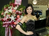 computex2012_nvidia-660x350